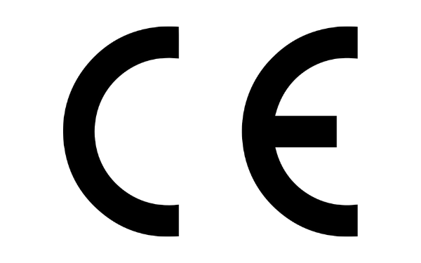 CE Mark Certification in Saudi Arabia