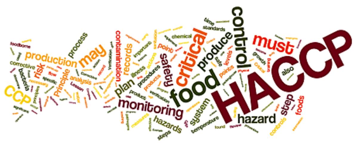 HACCP Nigeria