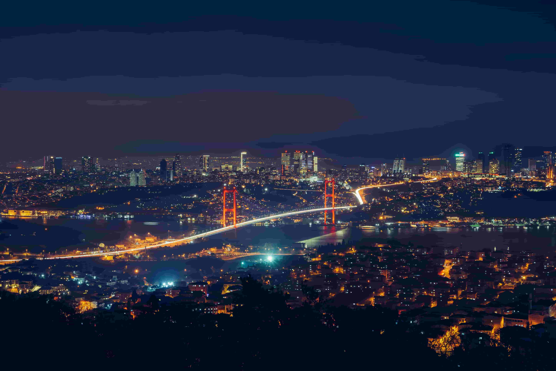ISO Certification in Turkey